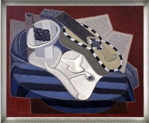 레이스와 기타
