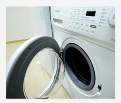 드럼세탁기