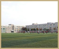 아산중학교
