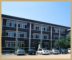 온양천도초등학교