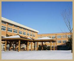 온양용화중학교