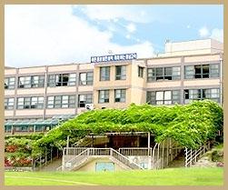 온양한올고등학교