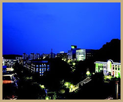 순천향대학교