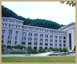 선문대학교