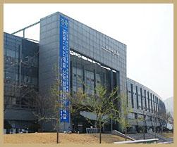 상명대학교 천안캠퍼스