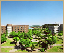한국기술교육대학교 제2캠퍼스